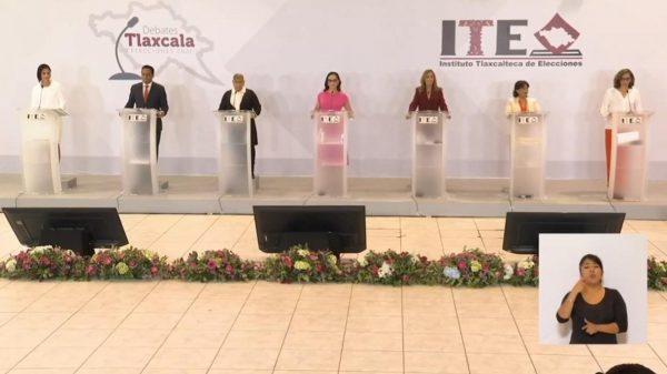 debate-Tlaxcala-canidatos-2021-elecciones