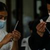 vacunación-personas_50_59_años_27042021