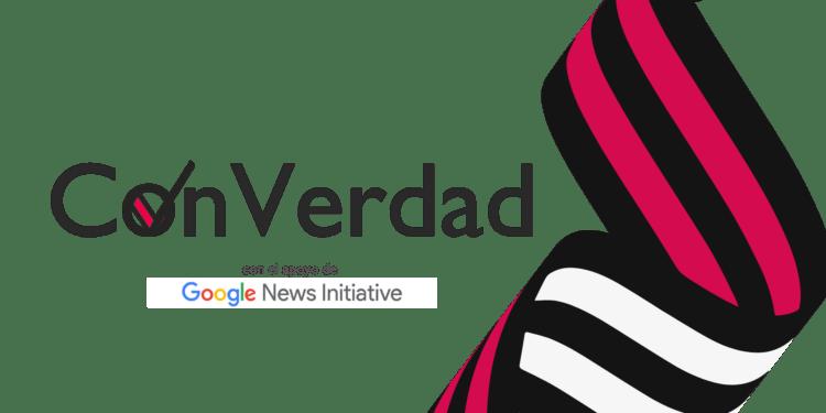 ConVerdad-Verificaciones-Tlaxcala-Google News Iniciative-Elecciones 2021