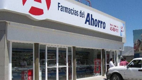 Farmacias del Ahorro-Tlaxcala-tala de arboles-Apizaco