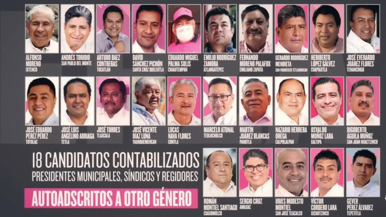 Fuerza Por Mexico- polemica-en-tlaxcala-partido-registra-presuntos-candidatos-trans-y-oculta-identidad-comunidad-lgbt-exige-sean-exhibidos-foto-noticieros-televisa