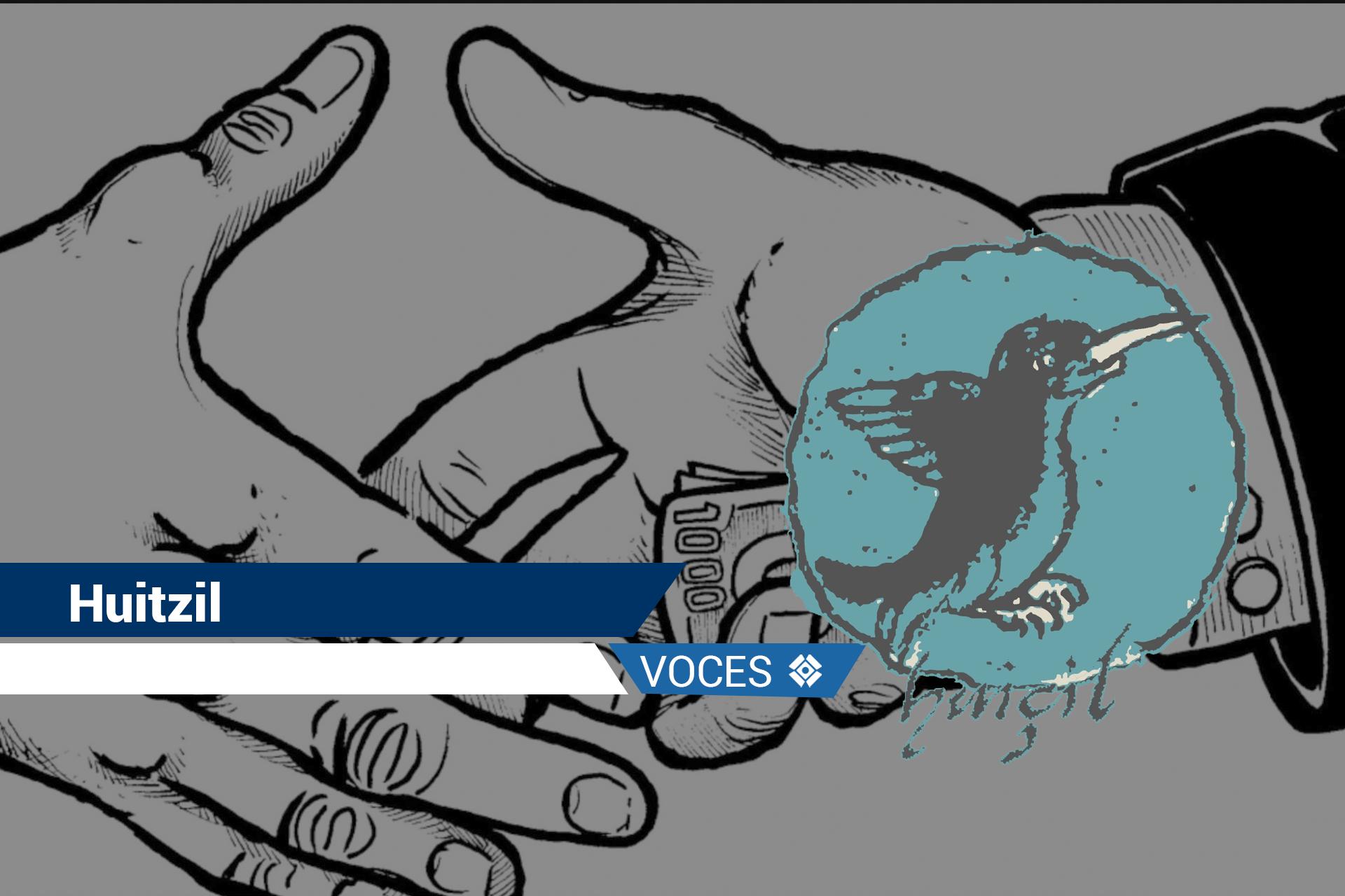 democracia-Tlaxcala-Elecciones 2021