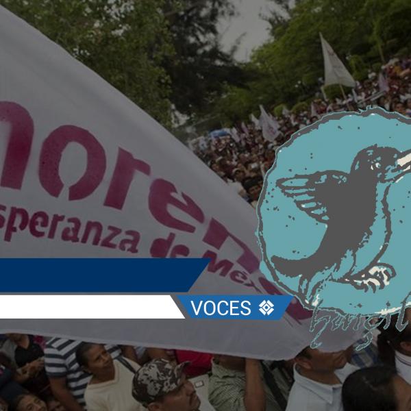 Morena-Opinión-Elecciones 2021