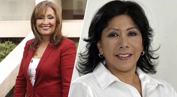 Lorena-Cuellar-sigue-a-la-cabeza-en-Tlaxcala-Anabel-Avalos-tercera