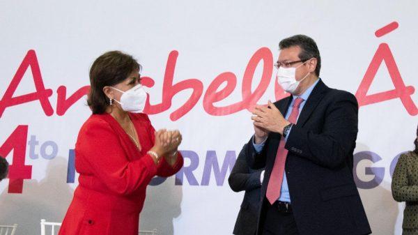 Marco Mena- Tlaxcala- desvio-recurso-eleccion-2021