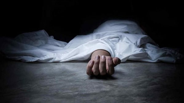mujeres-asesino-feminicida-Santa Apolonia Teacalco-custodia menores-Sampedro
