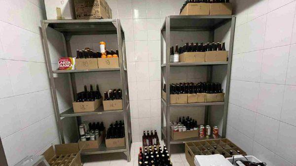 Tlaxcala-cerveza-Copa Mx-Cerveza artesanal