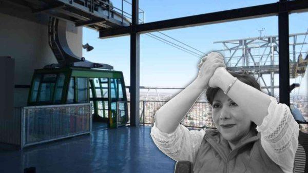 teleférico-Tlaxcala-Anabell Ávalos-Elecciones 2021