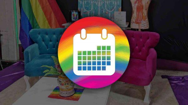 LGBT+-agenda-elecciones 2021-gubernatura Tlaxcala-LGBTTTI+