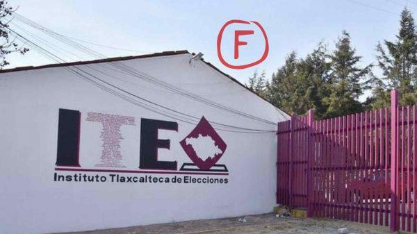 información-ITE-Instituto Tlaxcalteca de Elecciones-Transparencia Mexicana