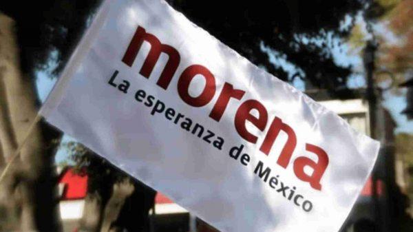 Tlaxcala-denuncias-fepade-morena-2021