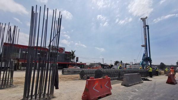 Viaducto-Tlaxcala-SECODUVI