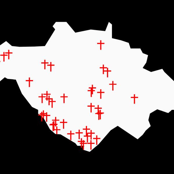 Cruces-Tlaxcala-Asesinatos