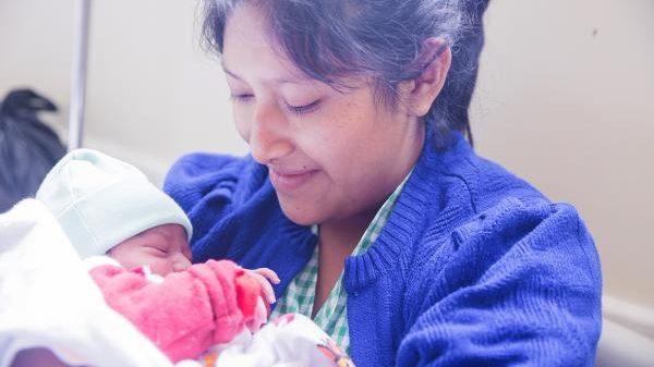 embarazos-Tlaxcala-2020-2021-ADOLECENTES