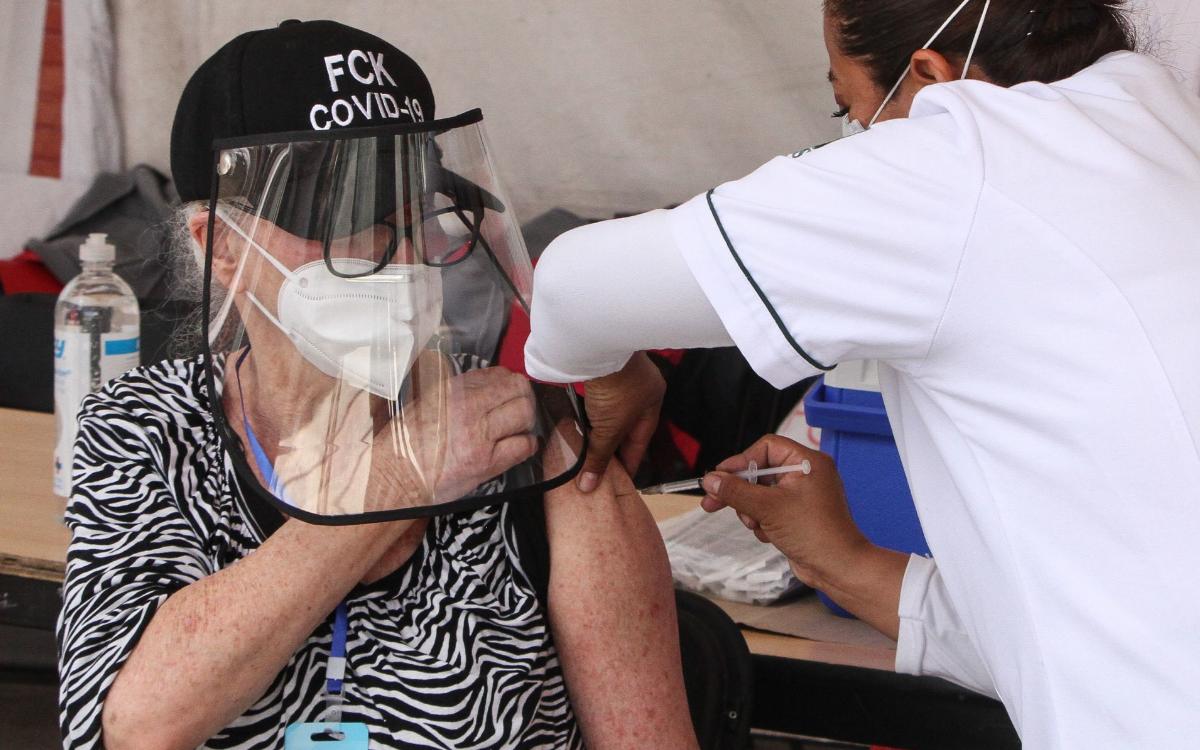 inmunidad-rebaño-mexico-agosto-se