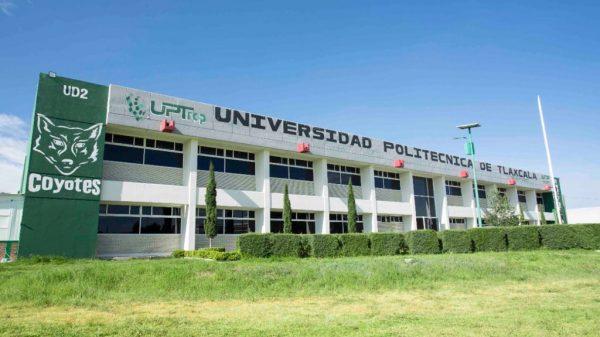 Uptrep-admisión-educación-universidad-Tlaxcala