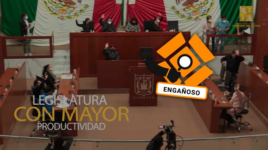 Congreso-de-Tlaxcala-Mexico-COMPETITIVIDAD