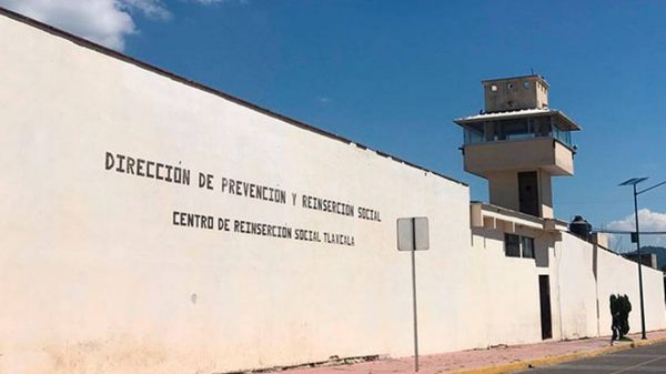carcel-penitenciarias-tlaxcala-mexico