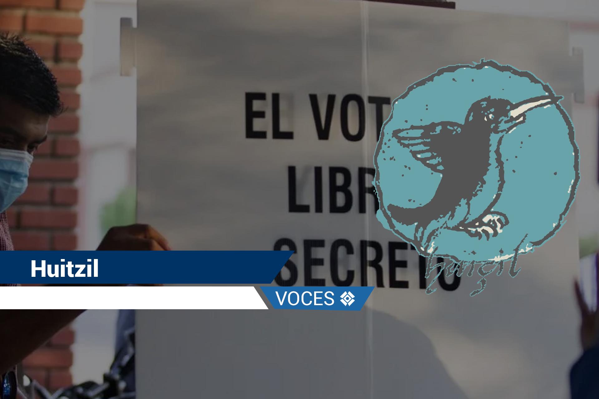 Elecciones-Tlaxcala