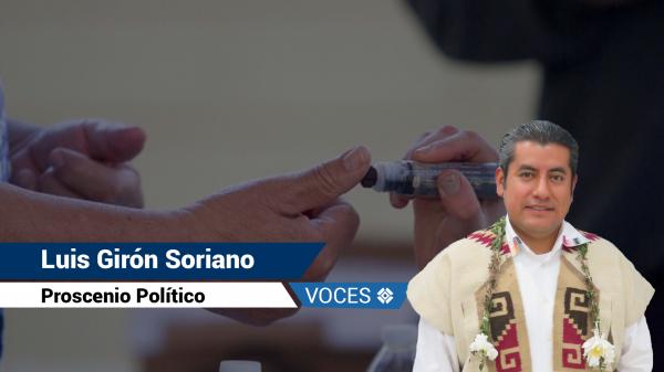 electorales-Elecciones 2021-Lorena Cuéllar-Tlaxcala-Participación ciudadana