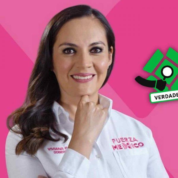 migrantes-Viviana Barbosa-Tlaxcala-fuerza por mexico