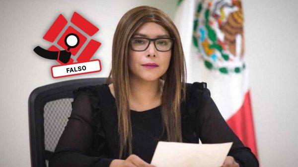 incidencia delictiva-transporte en carga-delitos-Tlaxcala-seguros