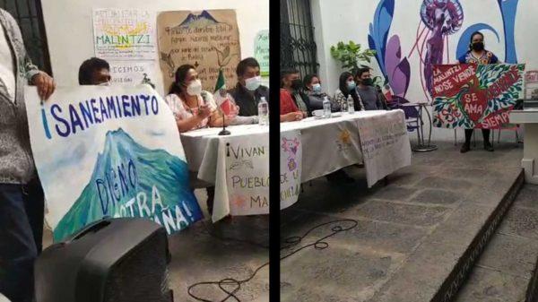 Red Matlalcueye-Malintzi-Puebla-Tlaxcala-gusano descortezador-pueblos originarios
