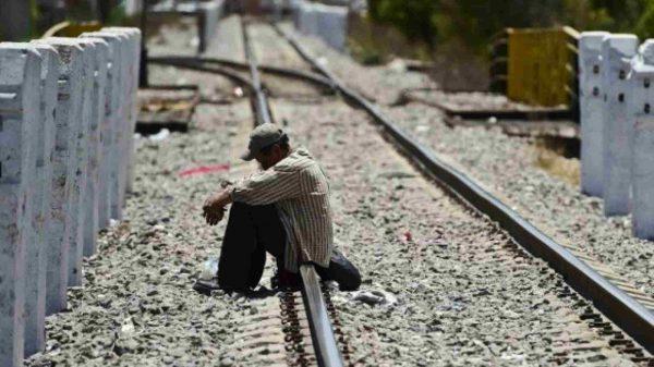 migración-zonas ferroviarias-Tlaxcala-INM