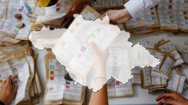 PREP-actualización-Presidencias de comunidad-diputaciones federales-diputaciones locales-gubernatura-ayuntamientos-Morena-Lorena Cuéllar