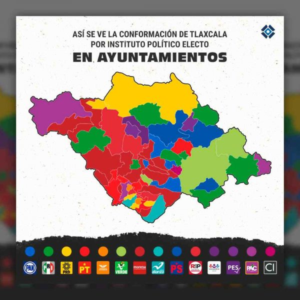 Tlaxcala-municipios-morena-escenario