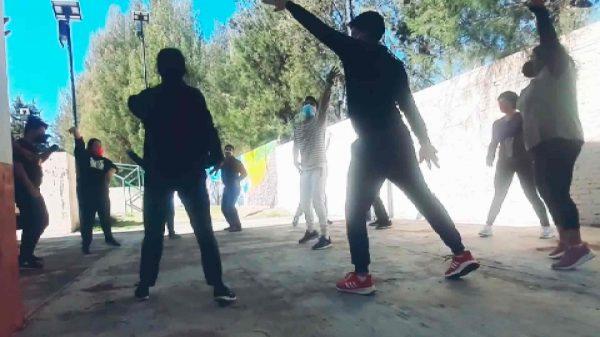 danza-personas sordas-arte-discapacidad-juventudes-demej-IMBA