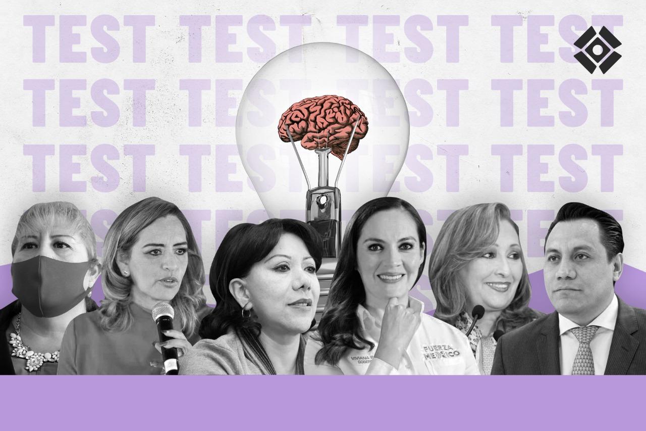 test-aspirantes-gubernatura-Tlaxcala-personalidad