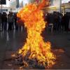 disturbios-elecciones-tlaxcala-emxico-2021