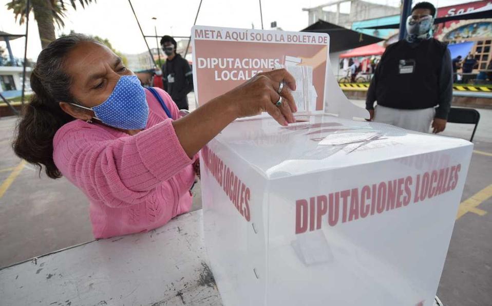 elecciones-en-Tlaxcala-congreso-mexico-diputados-2021
