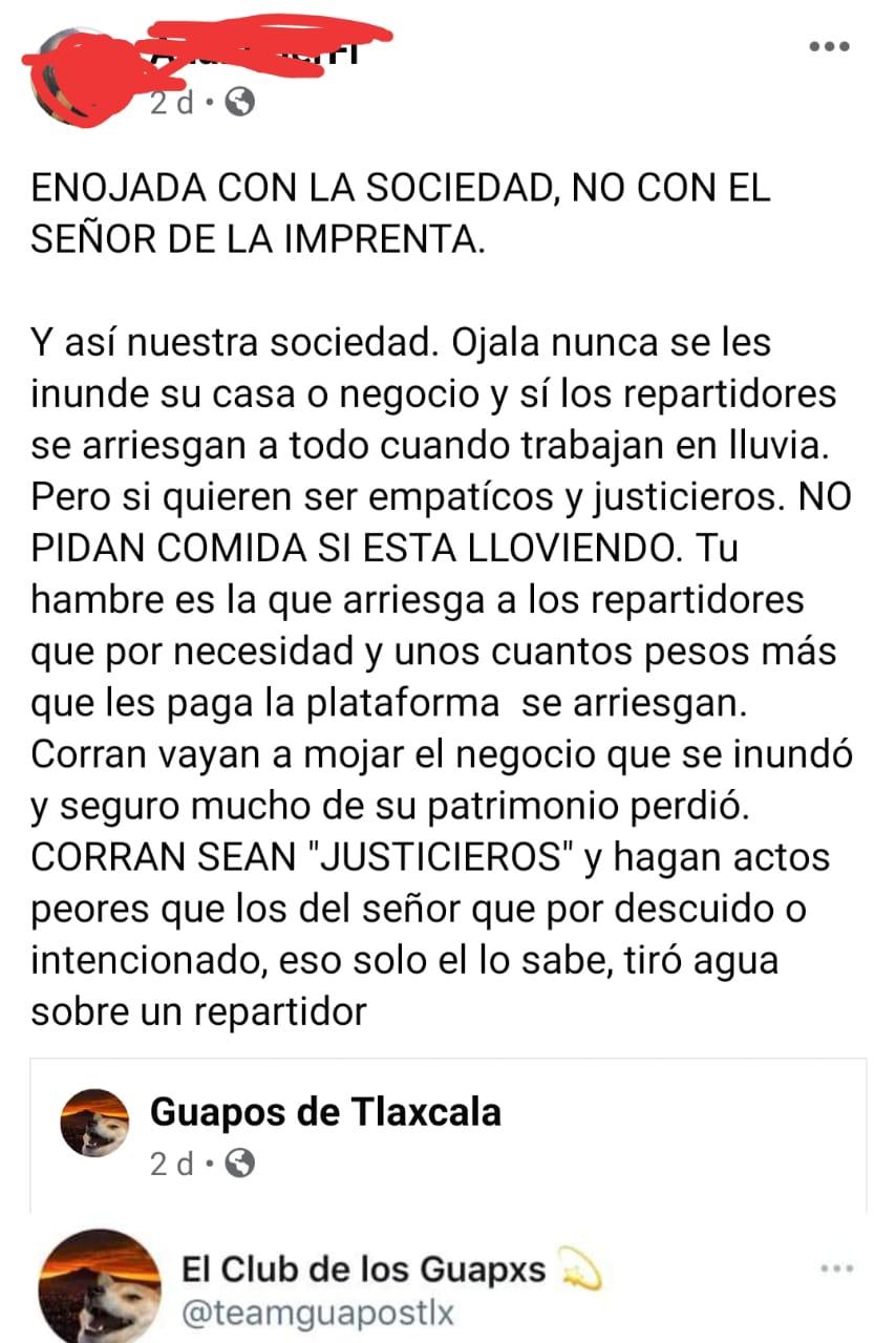 medios-Tlaxcala-1-escenario