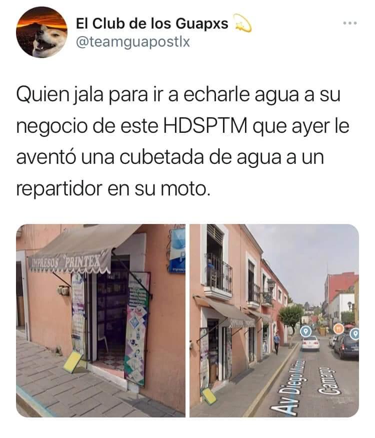medios-Tlaxcala-2-escenario