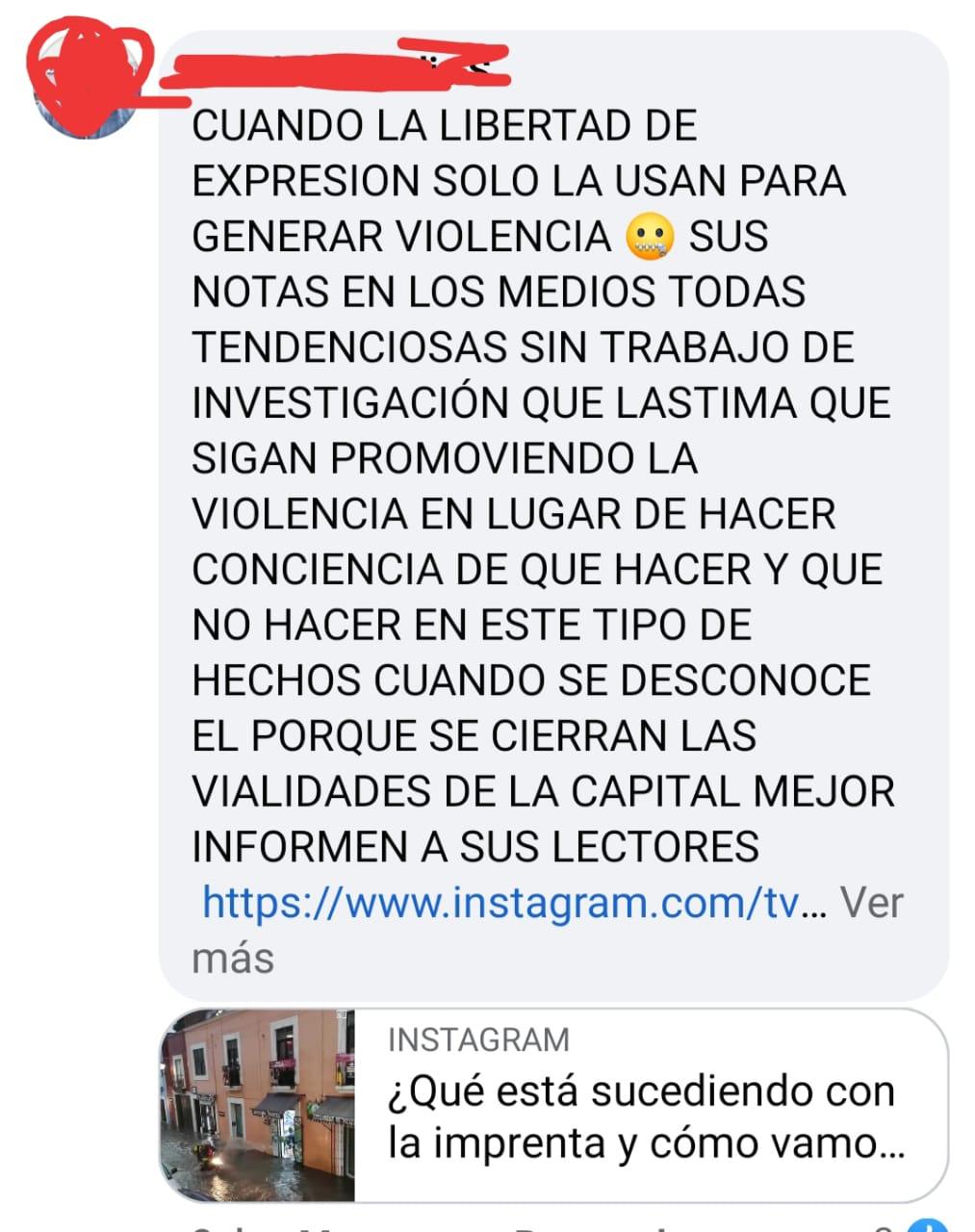 medios-Tlaxcala-3-escenario