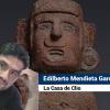 Toci-piel-historia-prehispánico-México-Tlaxcala-Arqueología
