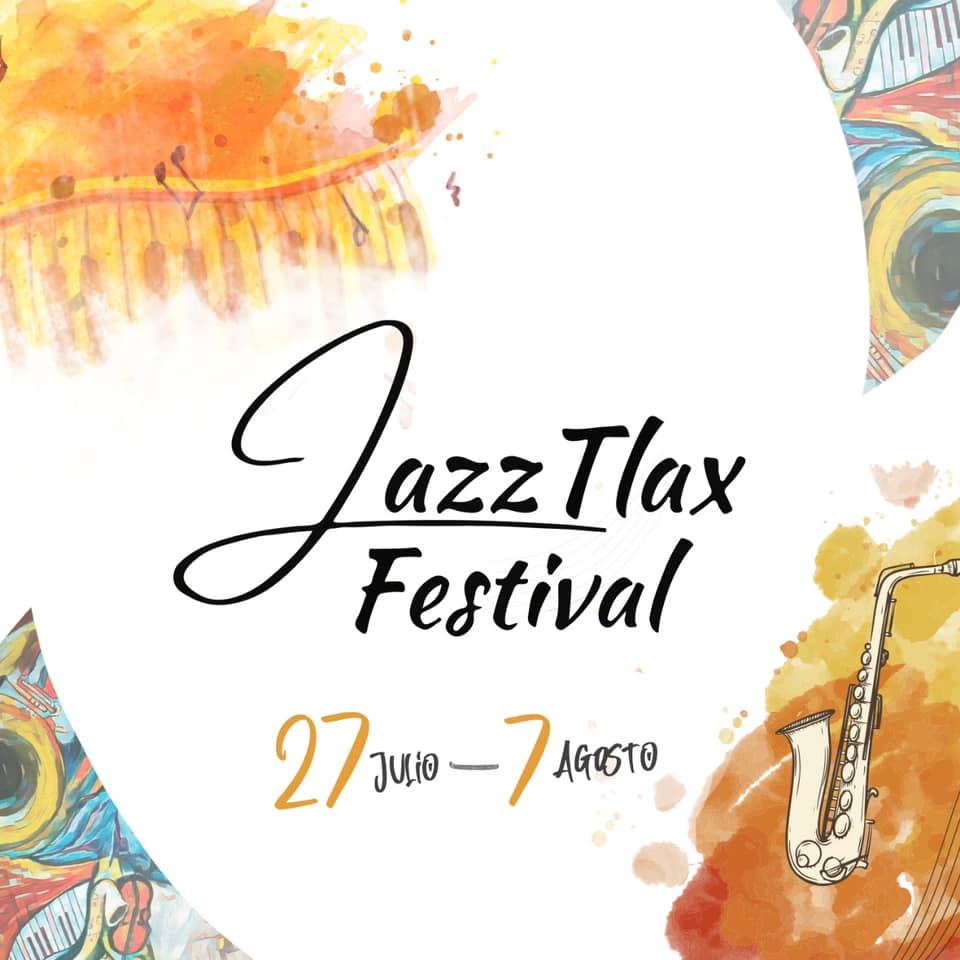 Festival-Tlaxcala-Jazz