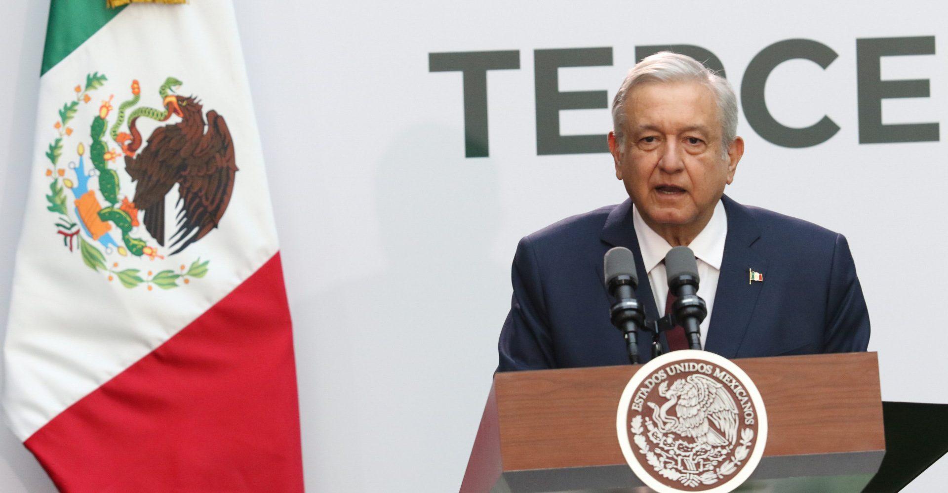 AMLO-Tlaxcala-Informe-3ero-México