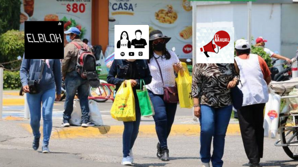 Podcast-Tlaxcala-Cuarentena