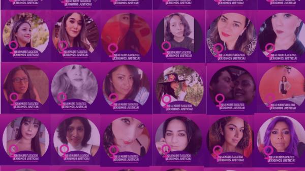 Mujeres-Tlaxcaltecas-Justicia