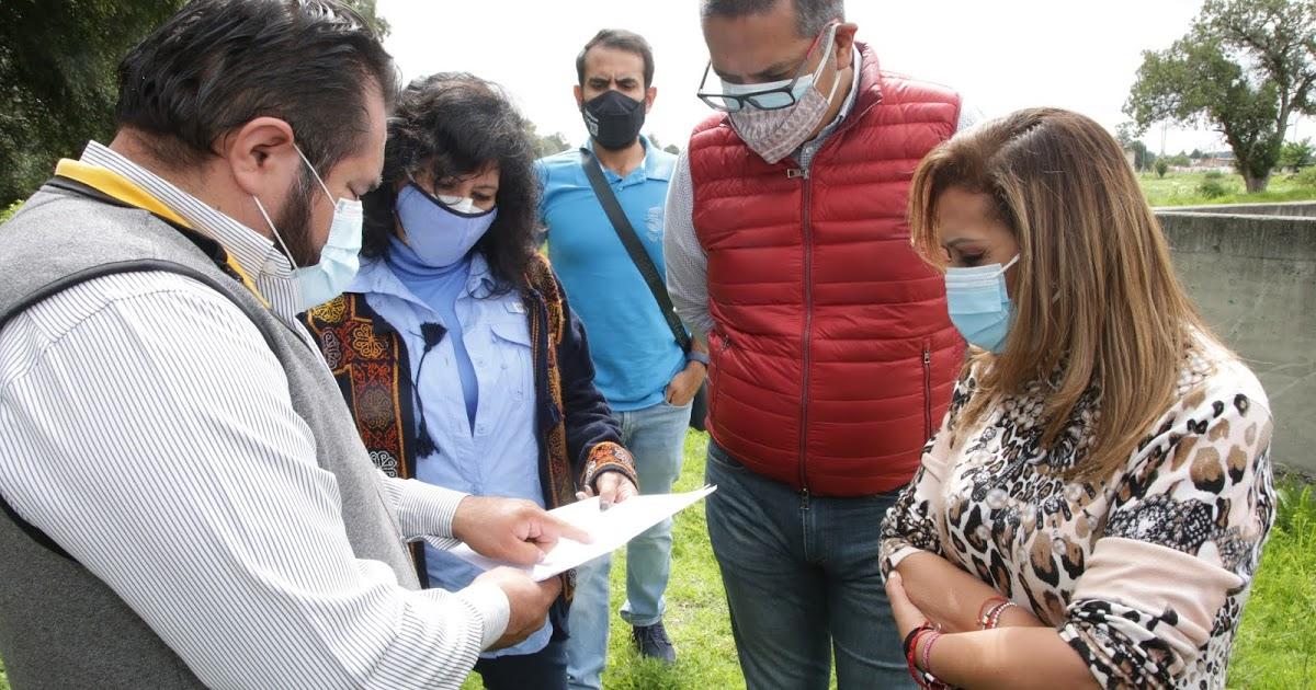 Texcalac-Tlaxcala-Lorena Cuéllar-Contaminación del agua