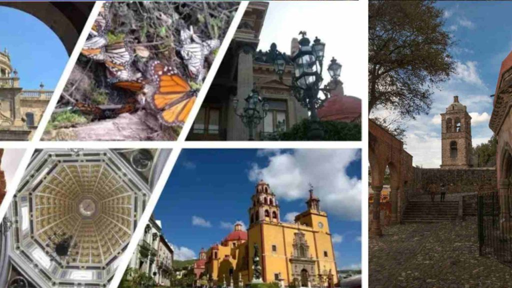 Patrimonios-UNESCO-México