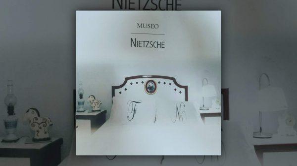 Nietzche-Museo-Tlaxcala