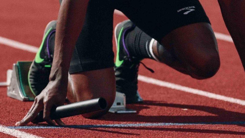 atletismo-Tlaxcala-bachillerato especializado-especialidad deportiva