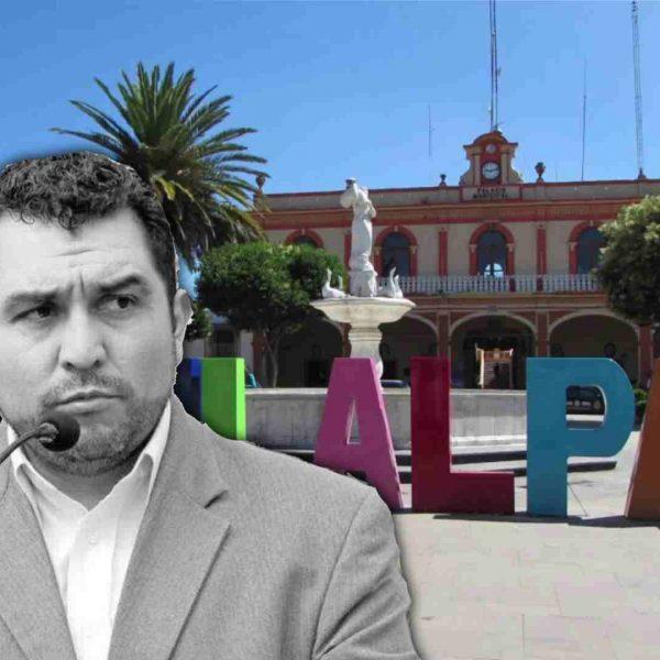 Netptali Gutiérrez Juárez-Calpulalpan-recurso público