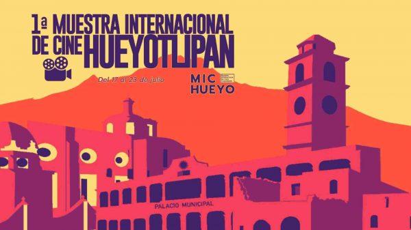 muestra-MicHueyo-Hueyotlipan-Cine-Tlaxcala-Muestra Internacional de Cine