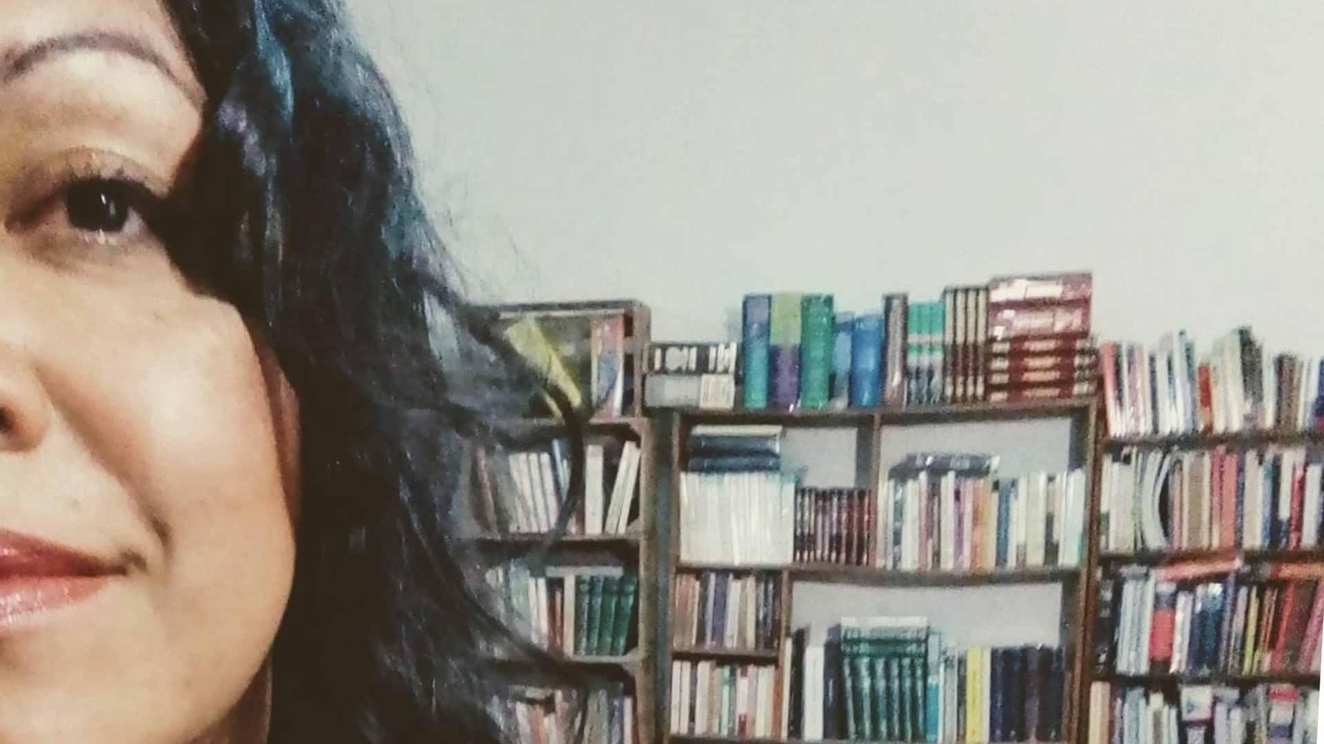 Cultura-Literatura-Marcela-Escritora-Mujeres