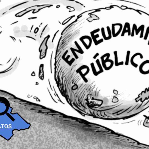 deuda cero-endeudamiento público-Tlaxcala-municipios